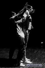 La Veronal - Bologna: Pasolini -  Andrea Nanni (Danza Urbana) Tags: arte festival danza danzaurbana pasolini
