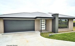 Lot 7 (46) Prior Circuit, West Kempsey NSW