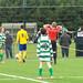 13 D2 Trim Celtic v Borora Juniors September 10, 2016 11