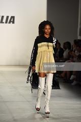 DCS_0009 (davecsmithphoto79) Tags: donaldtrump trump justinbeiber beiber namilia nyfw fashionweek newyork ss17 spring2017 summer2017 fashion runway catwalk