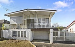 200 Townview Road, Mount Pritchard NSW