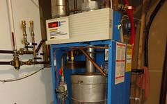 Find Plumbing Issues In Minimum Time (aladdinplumbing48) Tags: plumbers morristown nj