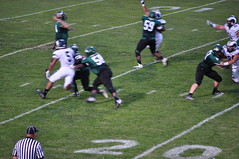 Sep 23 2016 vs Central Dauphin Rams -34 (Alan B. Owens Photography) Tags: carlisle pa thunderingherd community team pride commitment loyalty tradition workethic preparation desire 2016footballcamp headcoachpatrickconrad qbslbscoachchuckhickes offensivecoordinatorcoachbillowens oldlcoachjessekillinger defensivecoordinatorbradnailor 2016varsityschedule carlislethunderingherdfootball 2016schedule august20th1000am–yorktechscrimmage–home august25ththursday600pm–miltonhersheyscrimmage–away september2nd700pm–mechanicsburg–away september9th700pm–redland–away september16th700pm–southwestern–home september23rd700pm–centraldauphin–home september30th700pm–statecollege–home october7th700pm–susquehannatownship–away october14th700pm–cumberlandvalley–away october21st700pm–centraldauphineast–home october29th100pm–harrisburg–away november4th700pm–chambersburg–home mascotthunderingherd teamcolorsgreen white address623wpennst pa17013 midpenncommonwealth piaa statepennsylvania seasonvarsity1617 teamsinconference7 cumberlandcounty divisionaaaaaa