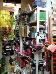Hexagoon (VISITFLANDERS) Tags: leuven shopping europe belgium flanders visitflanders
