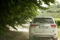 """Jeep """"Taste&Drive"""" - La Tappa di Montecarotto (Motor Village Rimini) Tags: jeep offroad rimini cherokee compass testdrive ancona wrangler fuoristrada provasustrada montecarotto motorvillage cantinamoncaro"""