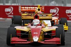 Sebastian Saavedra (IndyCar Series) Tags: camera speed canon mark length mode rating eos1d 5001 3focal ivexposure 7110iso 200metering 1500fnumber