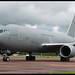 KC-757A '62228' Italian Air Force