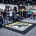 Comic-Con 2012 6500