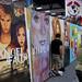 Comic-Con 2012 6520