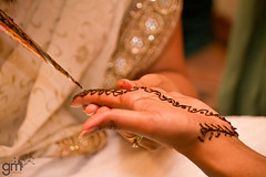 Mehndi (-gunjan) Tags: wedding india color colour colors fashion design colorful colours bokeh indian ceremony culture desi shaadi colourful henna mehendi hindu hinduism mehndi cultural ceremonies gmphotography