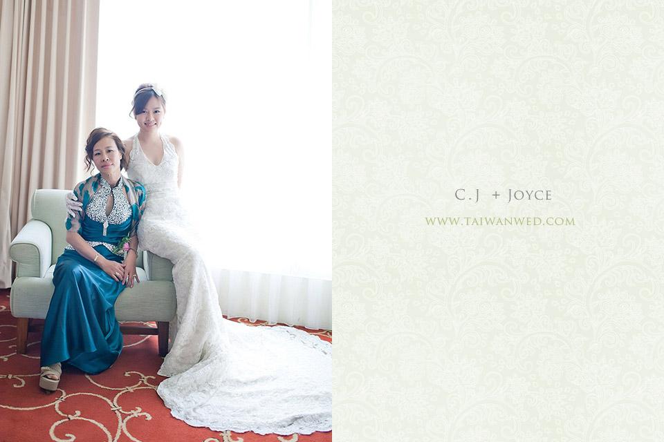 CJ+Joyce-blog-034