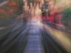 Public Transport Motion Sickness Series 1/8 (alexkess) Tags: cameraphone sydney australia mobilephone alexander mofo iphone mobilephotography alexkess kesselaar iphoneography iph100