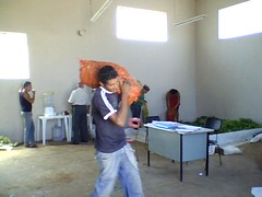 14_10_10_095243 (Jhesusamuel) Tags: de ação da irecê programa agricultura alimentos aquisição sedespi