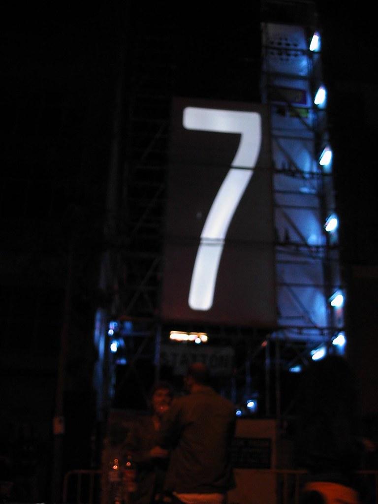 barcelona-2 10:22:2005