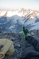IMG_4110-2 (quinnloganmckee) Tags: cascades mountaineer northcascades eldoradopeak mountainclimb