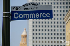 Allens landing_20120728_0133.jpg (SGR Photo) Tags: usa downtown texas houston places 2012 allenslanding buffalobayou houstonphotowalks preservationhouston