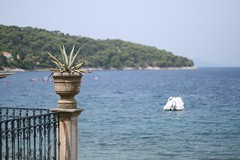 photo (Mark) Tags: croatia lopud