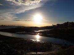 (Philip@Tamsui) Tags: sunset  grdigital ricoh   tamsui   grd3 grdiii