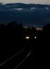 Night Train.