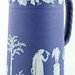 2014. Wedgwood Pitcher