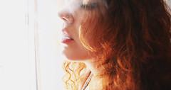 mvm (Marta Vi) Tags: luz murcia marta labios naranja humo vi mvm