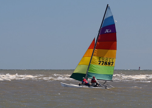 ocean vacation sailboat georgia boats catamaran recreation sailboats hobie stsimonsisland kingandprince sportsrecreation goldenisles waterrecreation afvrzoom70200mmf28gifed nikond7000 nikontc14eii14xteleconverter
