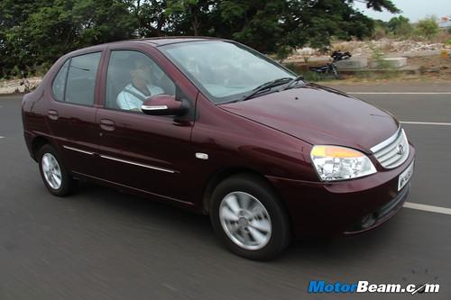 2012-Tata-Indigo-eCS-09