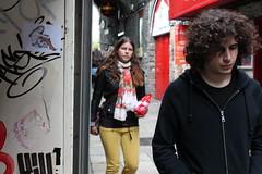 SPNC - Year 2 - Instruction # 23 (._Karl_.) Tags: dublin graffiti streetphotography karl year2 templebar 2012 spnp dublinstreetart spnc streetphotographynow streetphotographynowproject streetphotgraphynowproject instruction23 dublinstreetartirelandstreetart streetphotographynowcommunity