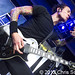 7728943582 cbcd0a3f42 s Trivium   08 04 12   Trespass America Tour, Meadow Brook Music Festival, Rochester Hills, MI