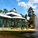 Palácio de Cristal (Petrópolis)