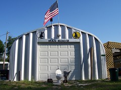steel-buildings-garages-a-model