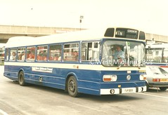 1851 (WT) TVP 851S (WMT2944) Tags: travel west national mk2 leyland midlands tvp 1851 timesaver 851s wmpte