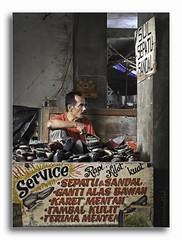zenubud bali 6597DXP (Zenubud) Tags: bali art canon indonesia handicraft asia handmade asie import tiff indonesie ubud export handwerk g12 villaforrentbali zenubud villaalouerbali locationvillabaliubud