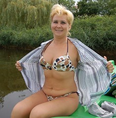 capistrano beach mature singles Xvideos 1097819 mature hot wife dating black guy in hotel room free.