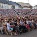 sterrennieuws leonardcohen2012premièreoldideasworldtourgent 12082012concertleonardcohenghent