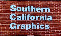 Southern California Graphics (Eric Demarcq) Tags: california ca leica usa beautiful america eos la losangeles laist x2canon discoverla ericdemarcq 600viewcolors