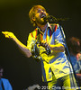 Band Of Horses @ Meadow Brook Music Festival, Rochester Hills, MI - 08-14-12