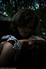 Hyde XI (Bright Eyed Way Photography) Tags: cemetery graveyard innocent strangle hyde murder choke jekyll