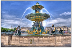 (scrapping61) Tags: paris france fountain feast openspace legacy sincity placedelaconcorde 2012 swp vividimagination 14karatgold scrapping61 spiritofphotography awardtree showthebest daarklands legacyexcellence daarklandsexcellence sincityexcellence exoticimage pinnaclephotography digitalartscene netartii imageexcellence freeadmin