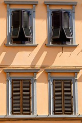 ^J^ (Stphane Dgremont) Tags: urban color art window architecture canon eos raw 60d canoneos60d eos60d stephanedegremont wwwstphanedgremontviewbookcom