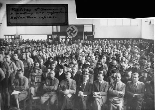 Documentos RNE - Garbo, el espía que engañó a los nazis