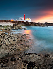 LIght and Colors (FredConcha) Tags: lighthouse nikon sigma farol caboraso fredconcha