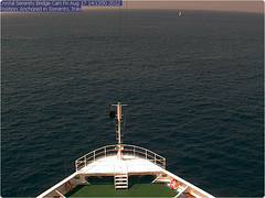 Fri, August 17, 2012 (hotelcurly) Tags: cruise lines crystal serenity symphony