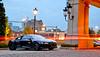 Lighting (Winning Automotive Photography) Tags: