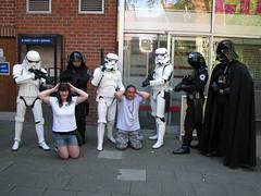 IMG_1515 (AdinaZed) Tags: uk 501st invasion colchester garrison 2012 501 ukg ukgarrison