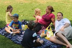 11740081 (chabad) Tags: summer music green connecticut jew jewish judaism rosh torah hashanah guilford chabad lubavitch