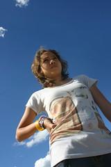 IMG_0035 (mgummert) Tags: 2012 beutelsbach homeleave heimaturlaub