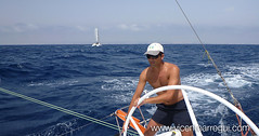 travesia_mediterraneo_vela_39