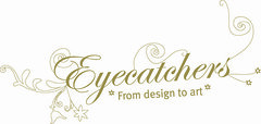 Eyecatchers_logo_cmyk (Jaga Heating Products) Tags: logo eyecatchers