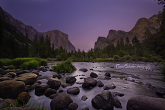 The Mercy of the Merced (Chase Schiefer) Tags: california nature nikon parks merced yosemite yosemitenationalpark nationalparks mariposa tog mercedriver togs d90 chaseschieferphotography